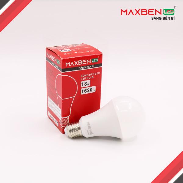 bulb-tron-maxben-18w